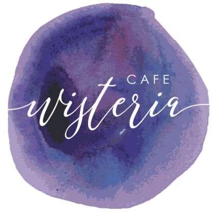 Wisteria Cafe 1