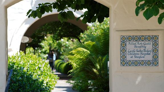 aboutus_gardens
